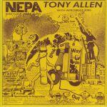 NEPA: Never Expect Power Always