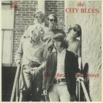 Blues For Lawrence Street (reissue)