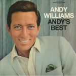 Andy's Best: His 20 Top Hits