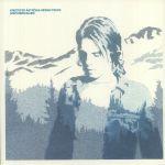 Northern Blues (20 Year Anniversary)