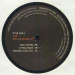 The Polychronic EP