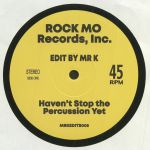 Mr K Edits Vol 5