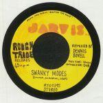 Swanky Modes (Dennis Bovell mixes)