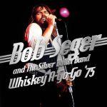 Whiskey A Go Go '75