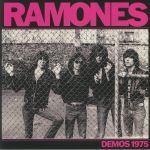 Demos 1975