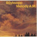 Melody AM (20th Anniversary Edition)