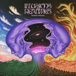 Illusions & Realities