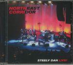 Live: Northeast Corridor