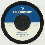 Soulgroove '66