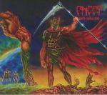 Death Shall Rise (30th Anniversary Edition)