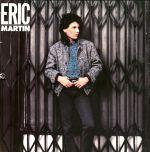 Eric Martin (remastered)
