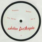 DJ Series Vol 4