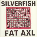 Fat Axl (Love Record Stores 2021)