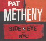 Side Eye: NYC V1 IV