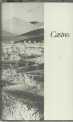Casino (Expanded Edition)