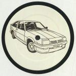Gasoline EP