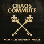 Fairytales & Nightmares