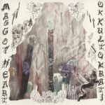 Maggot Heart/Okkultokrati