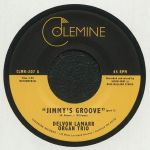 Jimmy's Groove