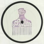 Disco Runnerz Vol 3