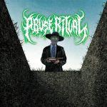 Abuse Ritual