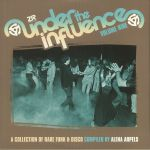 Under The Influence Vol 9
