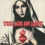 The Age Of Love (remastered)