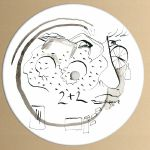 Injury Time EP (includes pair of exclusive slipmats)