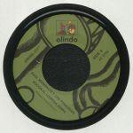 Bichos (remixes)