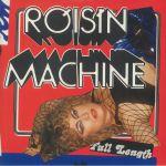 Roisin Machine (National Album Day 2021)