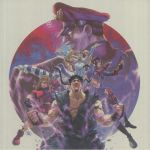 Street Fighter Alpha 3 (Soundtrack)