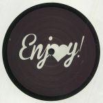 Enjoy 21