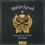 Everything Louder Forever: The Very Best Of