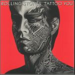 Tattoo You (40th Anniversary Edition)