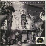 Polka Live (Record Store Day RSD 2021) (B-STOCK)