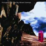 The Sky Moves Sideways (reissue)