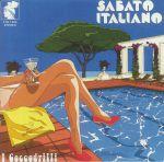Sabato Italiano