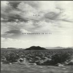New Adventures In Hi Fi (25th Anniversary Edition)