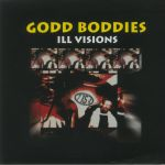 Ill Visions