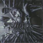 Danzig 5: Blackacidevil (reissue)