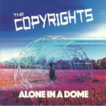 Alone In A Dome