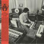 Musique Electronique Pour La Scene Et L'image 1976-1992