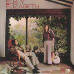 Elia Y Elizabeth