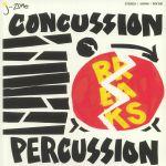 Concussion Percussion