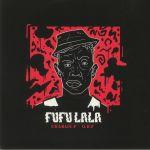 Fufu Lala