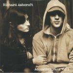 Acoustic Hymns Vol 1