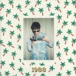 1988 (reissue)
