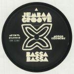 Bassa Bassa