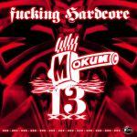 Fucking Hardcore 13