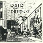 Rampton